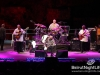 bb-king-byblos-festival-224