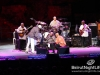 bb-king-byblos-festival-225