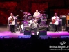bb-king-byblos-festival-226
