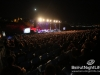 bb-king-byblos-festival-227