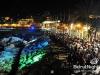 bbking_byblos_festival_lebanon_01