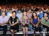bbking_byblos_festival_lebanon_08