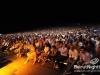 bbking_byblos_festival_lebanon_11