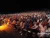 bbking_byblos_festival_lebanon_12