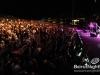 bbking_byblos_festival_lebanon_13