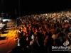 bbking_byblos_festival_lebanon_15