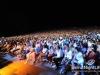 bbking_byblos_festival_lebanon_16