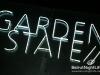 bbq-gardenstate-01