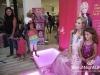 be-a-barbie-018