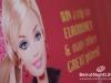 be-a-barbie-043
