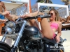 be-a-supermodel-for-one-day-at-riviera-beach-50