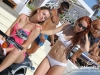 be-a-supermodel-for-one-day-at-riviera-beach-53