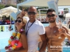 be-a-supermodel-for-one-day-at-riviera-beach-60