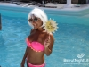 be-a-supermodel-for-one-day-at-riviera-beach-62