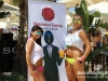 be-a-supermodel-for-one-day-at-riviera-beach-8