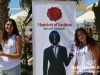 be-a-supermodel-for-one-day-at-riviera-beach-9
