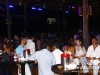 beach_bar_opening_074