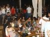 beach_bar_opening_125