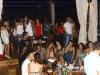 beach_bar_opening_126