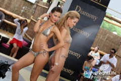 Summer Fashion Festival 2010
