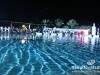 white_pool_eddesand_party_017