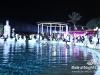 white_pool_eddesand_party_018