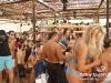 edde_sands_beach_bar_001