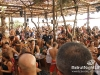 edde_sands_beach_bar_003