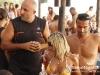 edde_sands_beach_bar_006