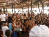 edde_sands_beach_bar_009