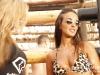 edde_sands_beach_bar_016