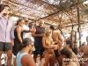 edde_sands_beach_bar_017