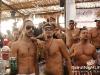 edde_sands_beach_bar_019