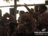edde_sands_beach_bar_023