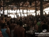 edde_sands_beach_bar_028