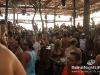 edde_sands_beach_bar_031