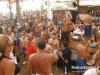 edde_sands_beach_bar_039
