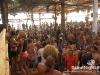 edde_sands_beach_bar_040
