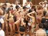 edde_sands_beach_bar_053