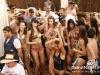 edde_sands_beach_bar_054