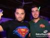colleen_shannon_lebanon_026