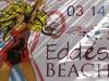 NRJ_edde_sands_beach_bar045