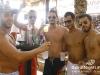 NRJ_edde_sands_beach_bar046