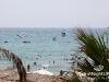 NRJ_edde_sands_beach_bar063
