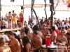 NRJ_edde_sands_beach_bar133