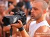 NRJ_edde_sands_beach_bar143