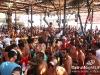 NRJ_edde_sands_beach_bar145