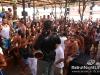 NRJ_edde_sands_beach_bar153