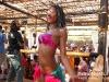 NRJ_edde_sands_beach_bar162