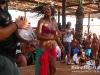 NRJ_edde_sands_beach_bar177